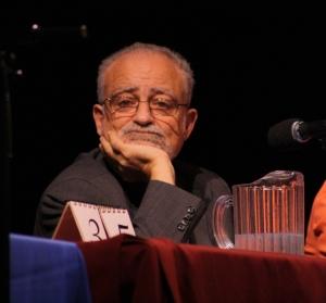 Tony Kahn