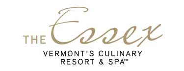 The Essex – Vermont's Culinary Resort & Spa