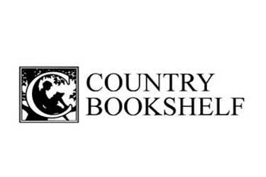 Country Bookshelf