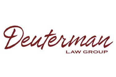 Deuterman Law