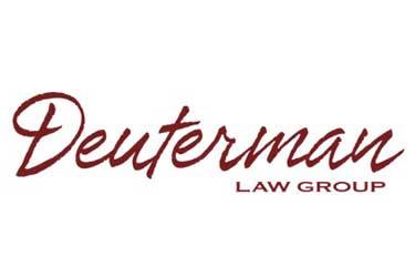Deuterman Law