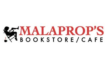 Malaprop's